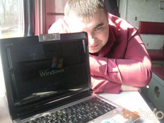 Фото мужчины Евгений, Минск, Беларусь, 33