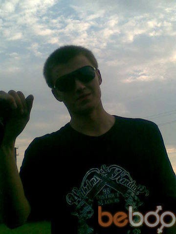 Фото мужчины granit, Житомир, Украина, 26