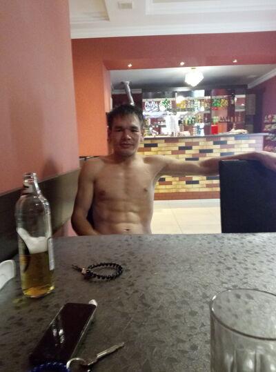 Фото мужчины mahmud, Астана, Казахстан, 27