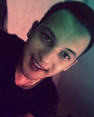 Фото мужчины игорь, Екатеринбург, Россия, 21