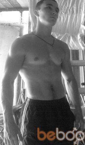 Фото мужчины Jurok, Егорьевск, Россия, 28