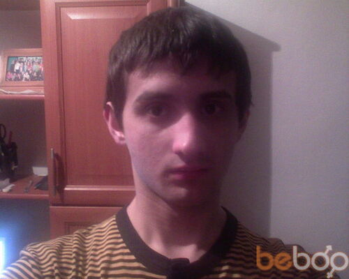 Фото мужчины Alev1, Кемерово, Россия, 26