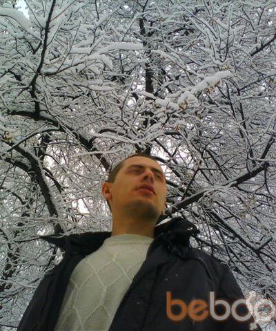Фото мужчины Александр, Ленинск-Кузнецкий, Россия, 34
