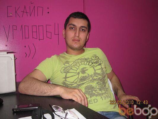 Фото мужчины vp108064, Баку, Азербайджан, 30
