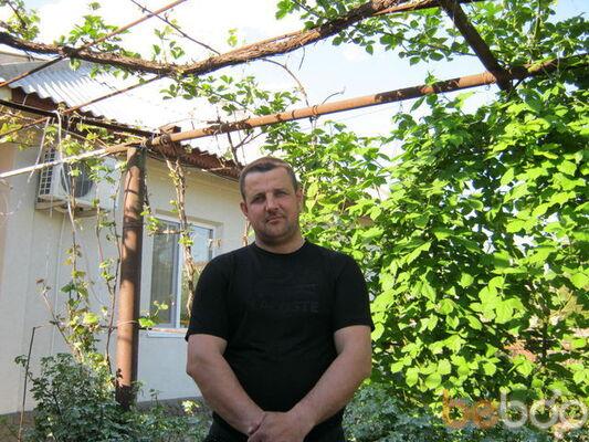 Фото мужчины Maik, Унгены, Молдова, 44