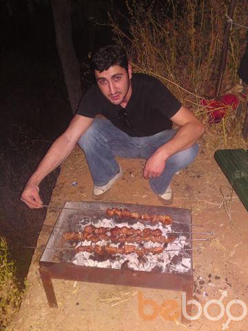 Фото мужчины luka, Афины, Греция, 36