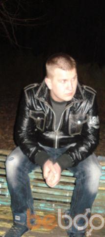 Фото мужчины XeIIIuk2, Кременчуг, Украина, 24