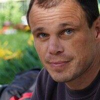 Фото мужчины Макс, Одинцово, Россия, 36