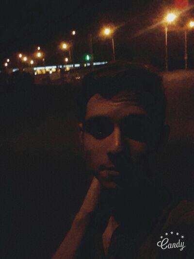 Фото мужчины Joseph, Красноармейск, Украина, 18