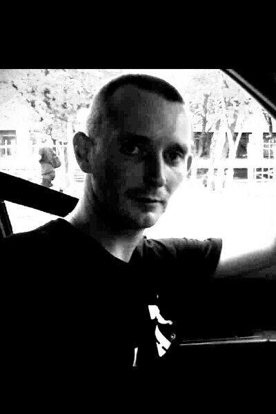 Фото мужчины Евгений, Санкт-Петербург, Россия, 31
