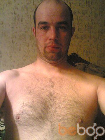 Фото мужчины alexsandr, Темиртау, Казахстан, 33