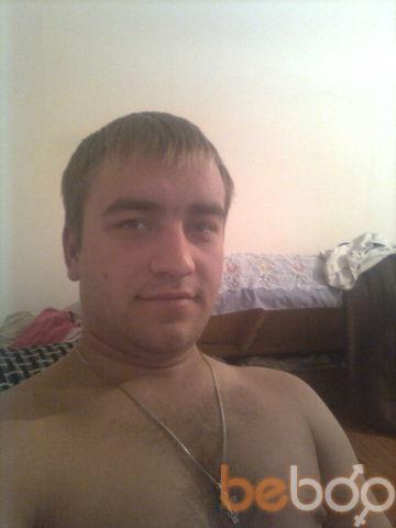 Фото мужчины kotyara, Донецк, Украина, 31