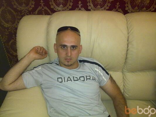 Фото мужчины mark, Гомель, Беларусь, 30