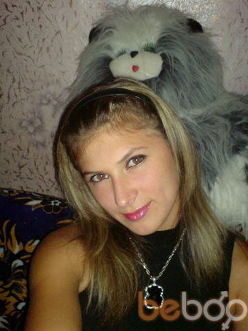 ���� ������� LIIA, ��������, �������, 25