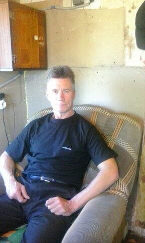 Фото мужчины Валера, Березники, Россия, 52