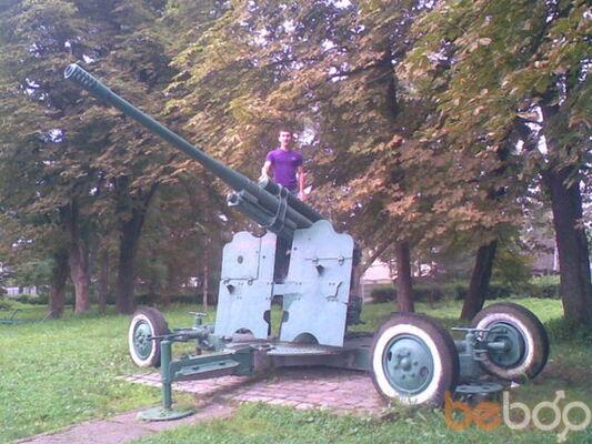 Фото мужчины MaksimuS, Калининград, Россия, 31