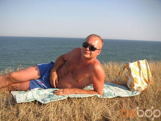 Фото мужчины Bulick, Кишинев, Молдова, 40