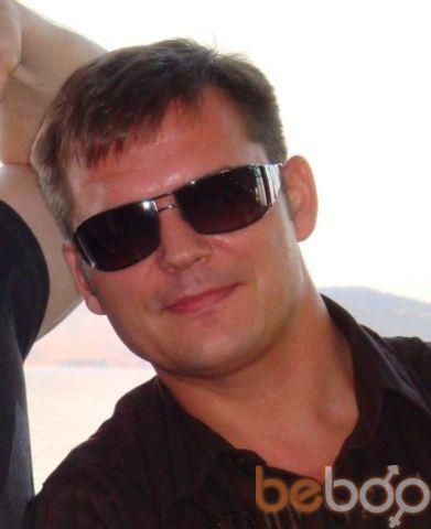 Фото мужчины Shurik, Уфа, Россия, 37