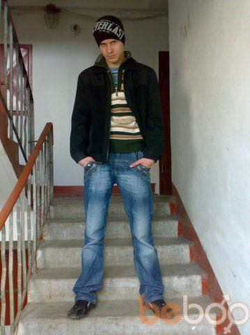 Фото мужчины Yupi, Кривой Рог, Украина, 24