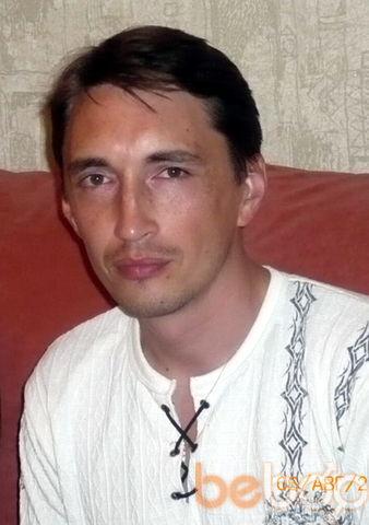 Фото мужчины serditii, Стаханов, Украина, 44