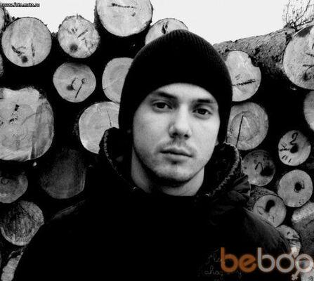 Фото мужчины Эпикуреец, Одесса, Украина, 32
