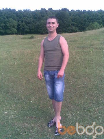 ���� ������� Vadim, �������, �������, 30