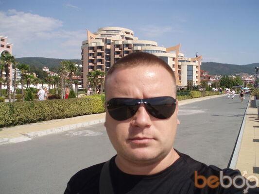 Фото мужчины k4gfno, Новая Каховка, Украина, 33