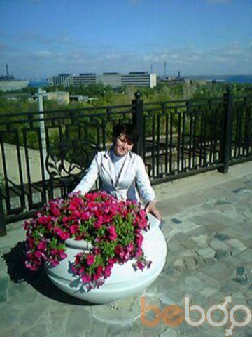 ���� ������� sterva192010, ���������, ������, 27