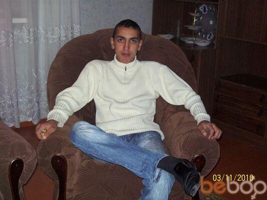 Фото мужчины 637295dav, Гюмри, Армения, 24