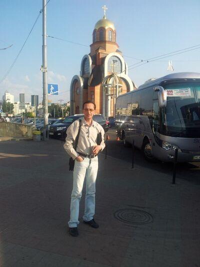Фото мужчины александр, Житомир, Украина, 36