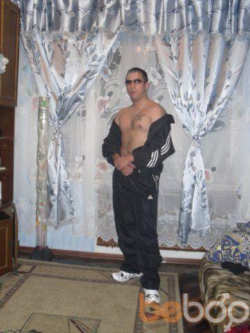 Фото мужчины kotik, Санкт-Петербург, Россия, 26
