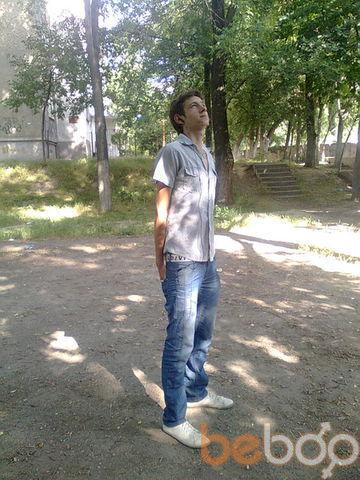 Фото мужчины Люциан, Шымкент, Казахстан, 23