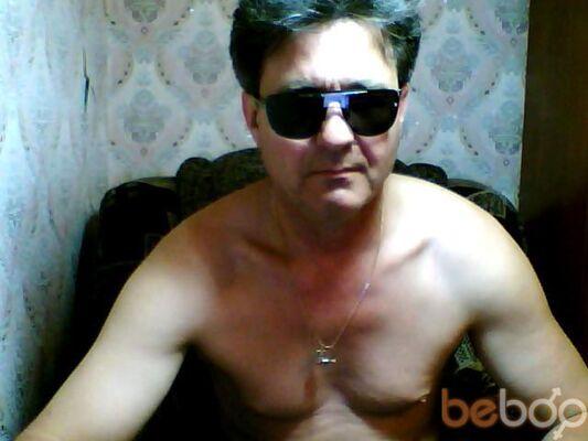 Фото мужчины feliks, Мариуполь, Украина, 53