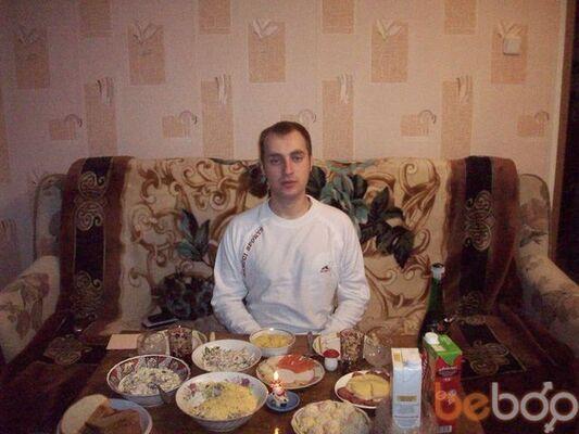Фото мужчины макс, Нижний Новгород, Россия, 30