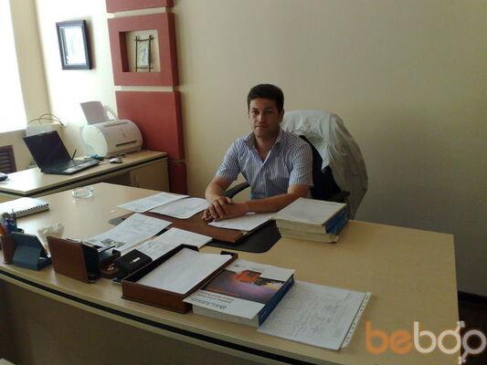 Фото мужчины botya78, Ташкент, Узбекистан, 35