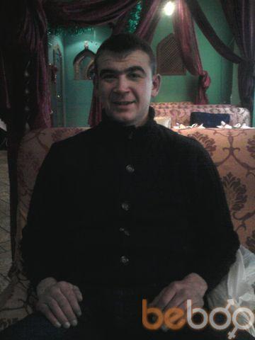 Фото мужчины meni67, Смоленск, Россия, 31