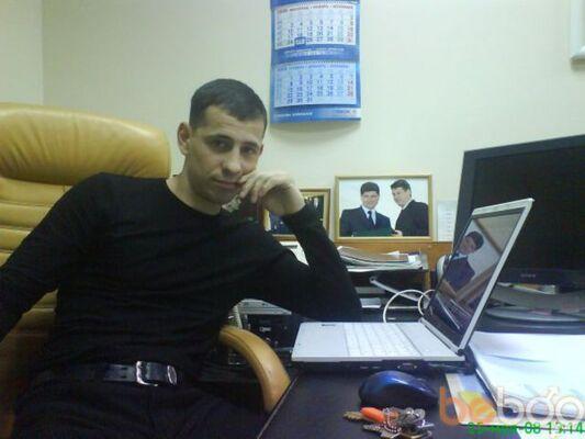 Фото мужчины sexshakal, Луганск, Украина, 36