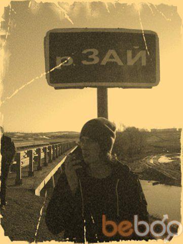 Фото мужчины Rameo, Альметьевск, Россия, 29