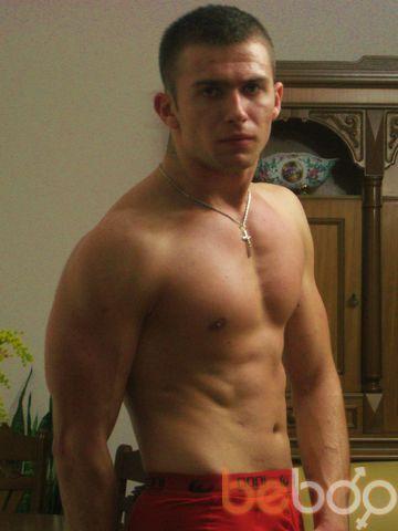 Фото мужчины vision, Кишинев, Молдова, 28