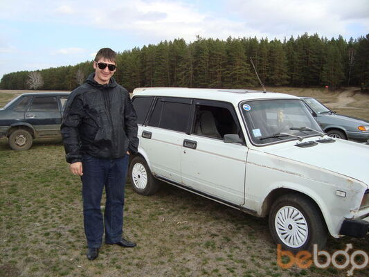 Фото мужчины petrov096, Каменск-Уральский, Россия, 24
