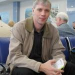 Фото мужчины toljn1, Омск, Россия, 45