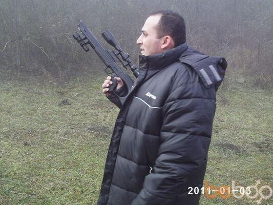 Фото мужчины Mamed_rz85, Баку, Азербайджан, 31
