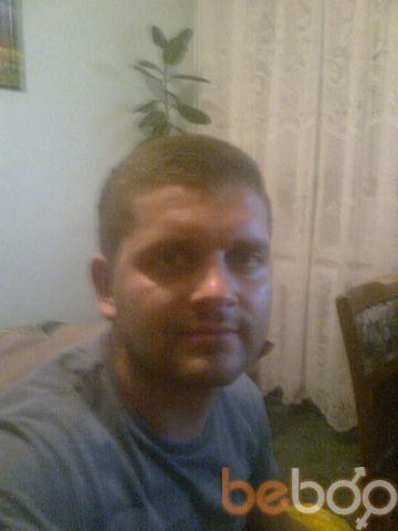 Фото мужчины andronic777, Кишинев, Молдова, 30