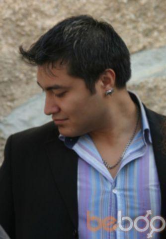 Фото мужчины Harsan_kz84, Алматы, Казахстан, 32