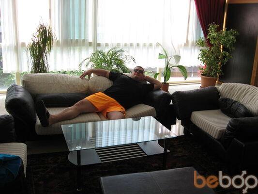 Фото мужчины valleryu, Кишинев, Молдова, 36