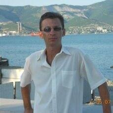 Фото мужчины Влад, Майкоп, Россия, 41