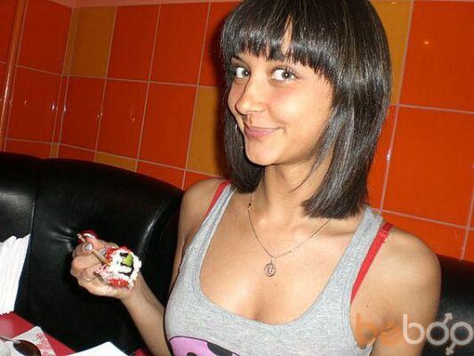 Фото девушки lepar, Сочи, Россия, 30