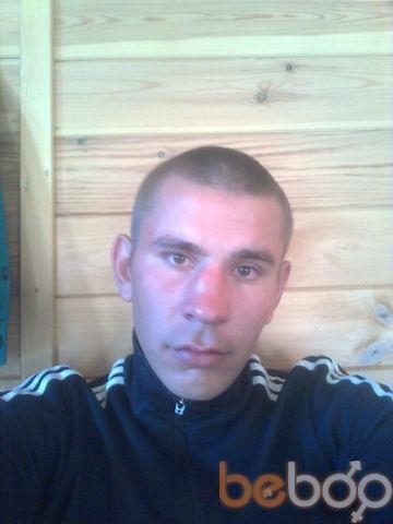 ���� ������� mehan2789, Solna, ������, 27