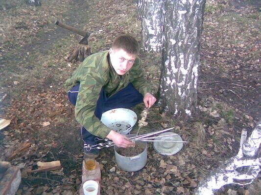 Фото мужчины Игорь, Тамбов, Россия, 31