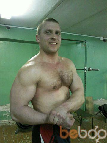 Фото мужчины OREGON, Пермь, Россия, 43